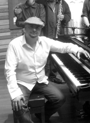 arlequin-jazz-project-domingo-j-sanchez