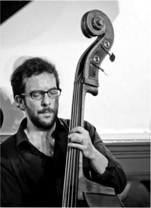 arlequin-jazz-project-francisco-lopez-loque