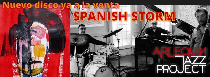 arlequin-jazz-project-spanish-storm