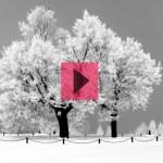 viñeta-el-frio-invierno