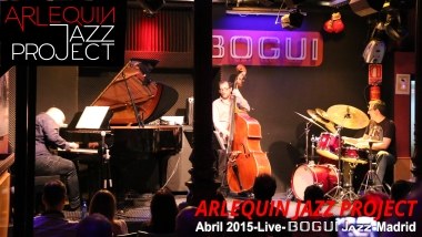 DOMINGO-J-SANCHEZ-boogui-jazz-madrid-arlequin-jazz-project-group