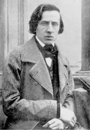DOMINGO-J-SANCHEZ-frederic-chopin