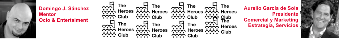 DOMINGO-J-SANCHEZ-the-heroes-club