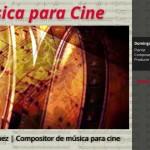 domingo-j-sanchez-compositor-de-musica-para-cine