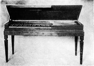 klavier-bach