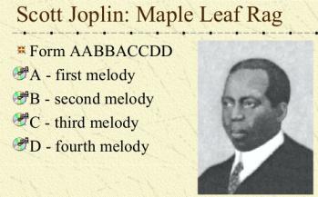 DOMINGO-J-SANCHEZ-Scott-joplin-maple-leaf-rag-2