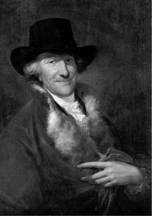 Wilhelm-Friedemann-Bach