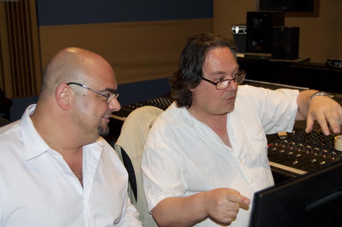 Domingo-j-sanchez-javier-elorrieta-5
