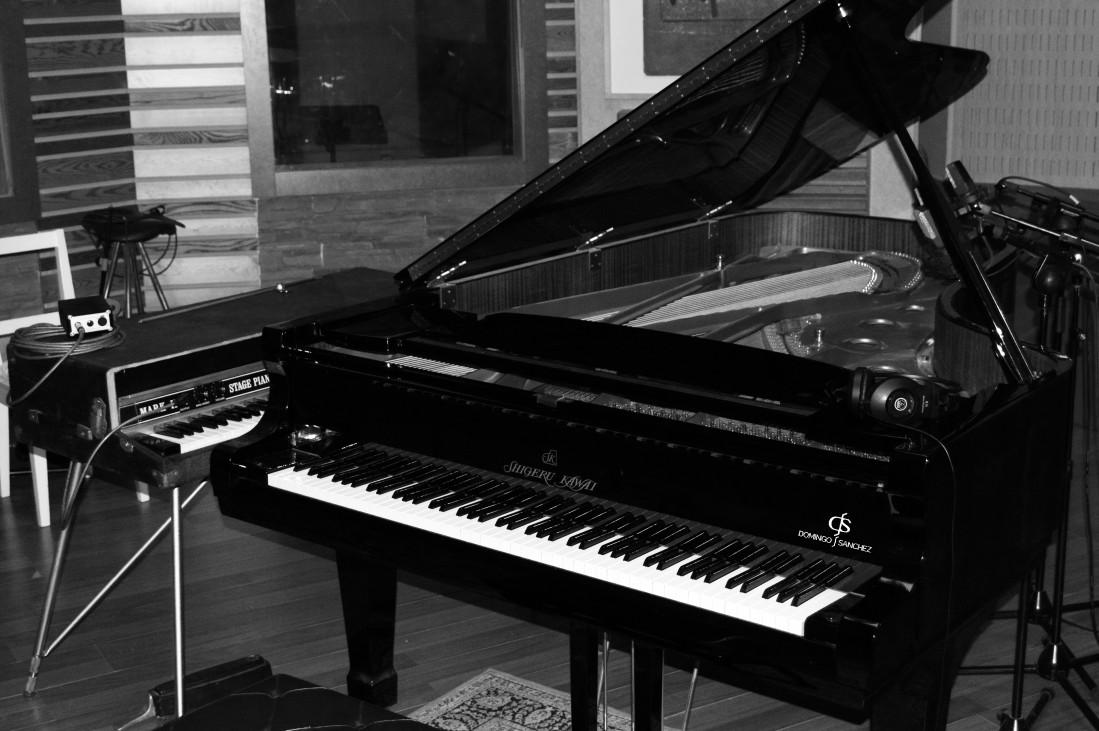 Domingo-j-sanchez-klavier