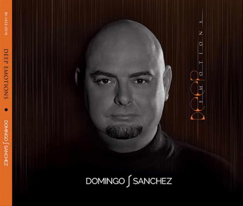 domingo-j-sanchez-deep-emotions-a-2