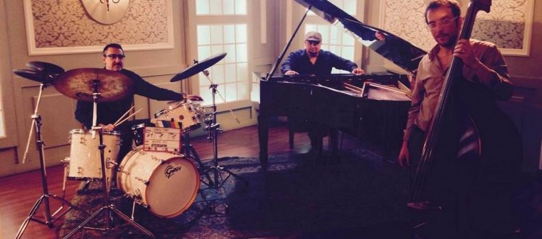 Arlequín Jazz Project: historia y evolución de una banda de jazz.