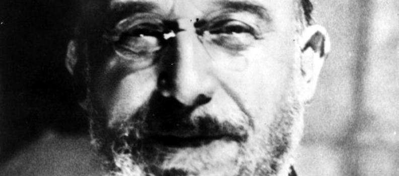 Erik Satie – Gymnopédie 1 – La emoción contenida al piano