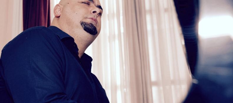 Journey to Cuzco – Un pianista español en tierras incas – Nueva pieza para piano de Deep emotions