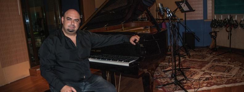 Mompou: la emoción al piano con la mínima expresión