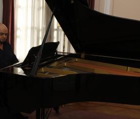 Now! – Nueva pieza para piano de Deep Emotions